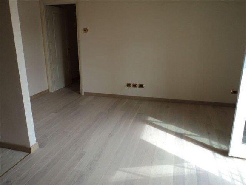 appartamento vendita massarosa