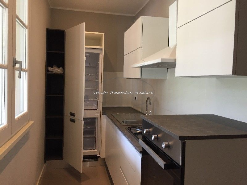 appartamento vendita massarosa collina