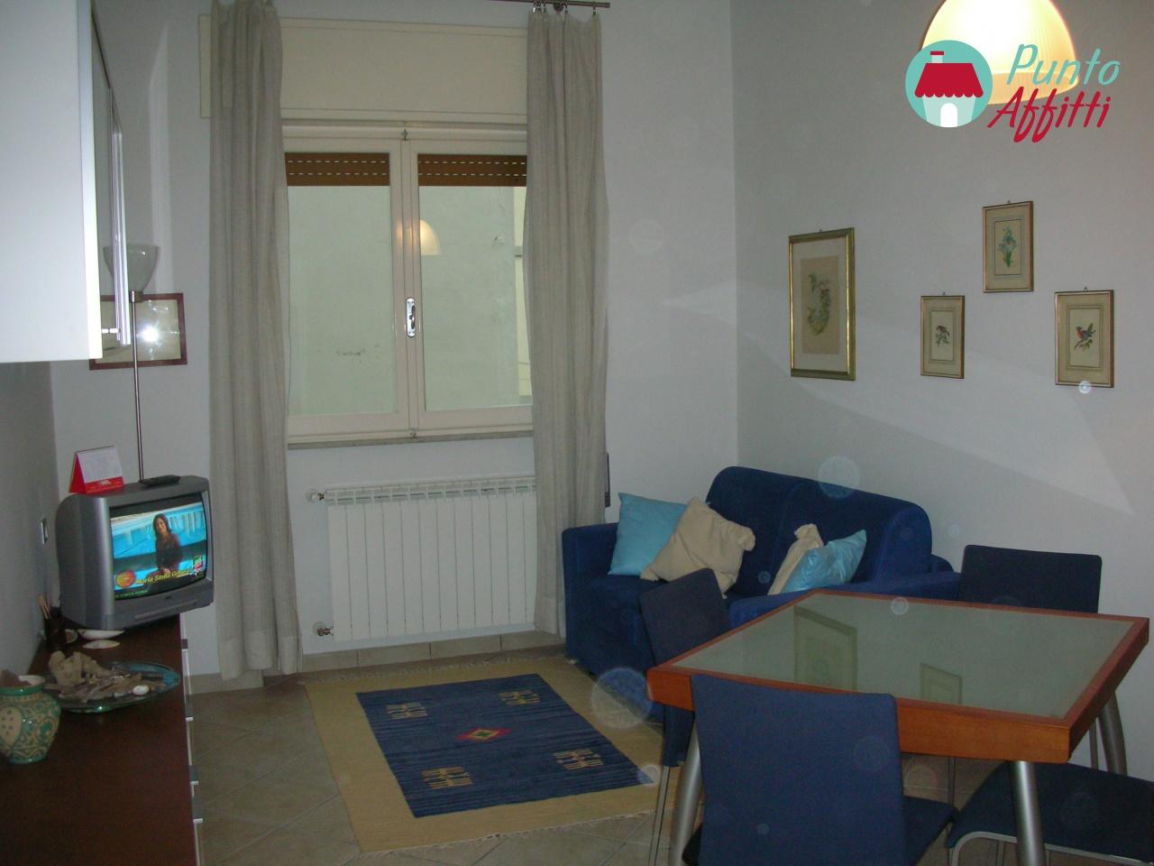 appartamento affitto viareggio marco polo