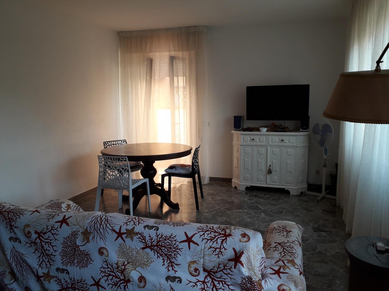 appartamento affitto viareggio don bosco