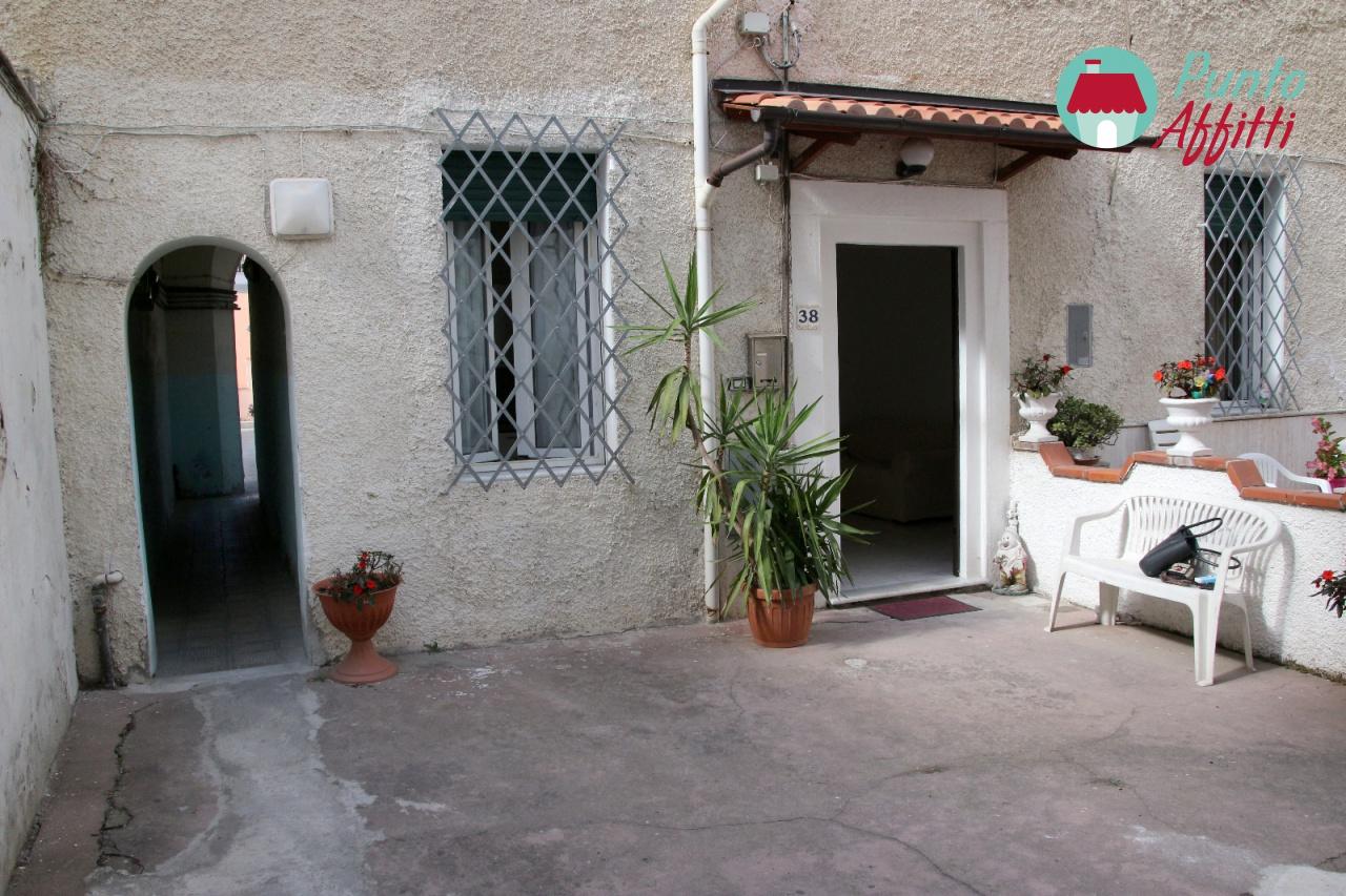 appartamento affitto viareggio centro mare
