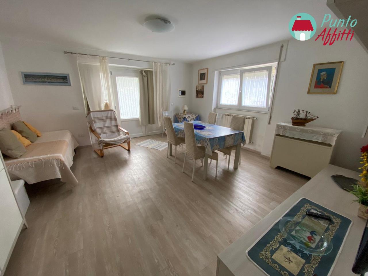 appartamento affitto camaiore